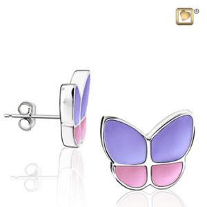 Wings of Hope Lavender