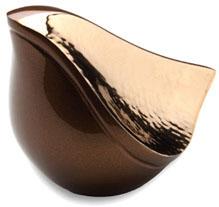 Keepsake Bird Bronze
