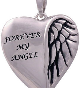 Forever My Angel (W) NEW